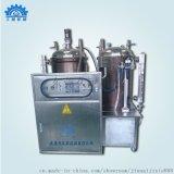 久耐机械双组份环氧树脂灌胶机 ab自动配胶机 设备