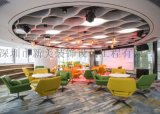 深圳市办公室装修设计公司哪家好?