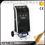 汽车空调冷媒回收加注机HO-L180A
