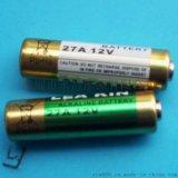 27A 12V 电动车遥控器电池厂家