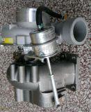 增压器 TBP4 768345-5010S J3601-1118100