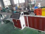 阴阳角高速生产线SJZ51-105
