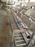 饮料装箱机,廊坊市西力机械有限公司