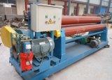 2米卷板机价格 2.5米卷板机生产厂家