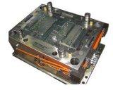 金屬衝壓模具