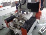 1325石材雕刻机,三维立体雕刻机,佛像雕刻机四轴联动雕刻机