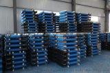 DW单体液压支柱DW20/25/28/35矿用单体液压支柱矿用支护设备