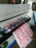 直销底线引被机,家用棉被引被机多少钱一台