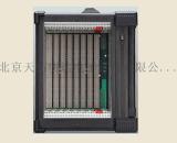 天拓加固便携式工控机TMPC-1725S