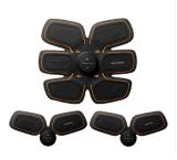C罗SIXPAD健身仪智能瘦身瘦腰减肚子练腹肌腹部健身仪