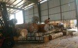 廣東建築木方建築材料生產廠家澳鬆優惠促銷