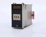 高品质E5EN-YR40K数显温控器温控表E5EN 电子温度控制器K型399度