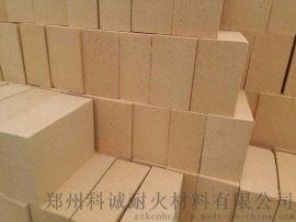 高鋁磚  特級/一級/二級/三級/