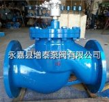 ZCZ(ZCZP)电磁阀先导活塞式蒸汽水液电磁阀空气油专用瓯北温州永嘉增泰