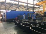 安徽三格式化糞池廠家,三格化糞池廠家