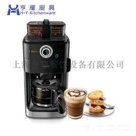 X9C型号自动咖啡机,X8C全自动咖啡机 ,优瑞X7自动咖啡机,JURAX3C咖啡机价格