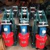 焦作制动器推动器 矿井提升机专用制动器 磁粉制动器