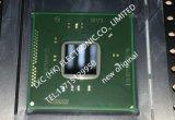 INTEL/DH82Q87 SR173/BGA/全新原装出售/收购