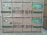 山东峰泰木业 康贝德品牌厂家  镂铣板铣型板品牌厂家