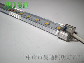LED2010/3010贴片线条灯 户外桥梁洗墙灯线条灯户外楼体轮廓灯