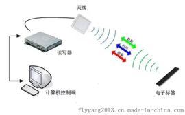 飛陽RFID飛機維修工具管理系統軟件