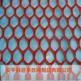 塑料网,密目塑料网,镀锌塑料网