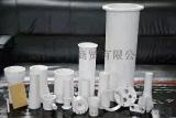 冶金、化工工业装备用石英陶瓷