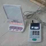 廣州晟坤觸控 無線數碼液晶21鍵呼叫器 無線叫號器 呼叫器 液晶呼叫器 中文呼叫器 排隊取號系統