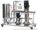 多功能卷式膜中試設備,量身定制,廠家直銷,質優價優