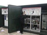 专业生产DFW-12电缆分接箱带DTU配网自动化