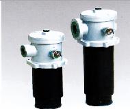 RFB油滤器康华过滤器