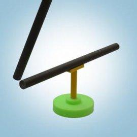 北京小玩童科技小制作儿童科学实验玩具小学生科学教育器材教具小发明图片