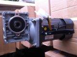 供應醫療設備常用120W非標渦輪調速電機