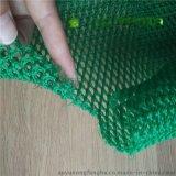防风抑尘网厂家、柔性防尘网价格