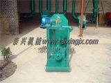 浙江泰兴木炭机价格节电节煤优质服务