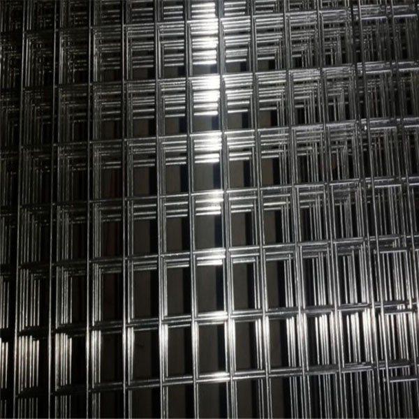 高品质不锈钢电焊网,不锈钢电焊网片,不锈钢丝电焊网,不锈钢丝电焊网片