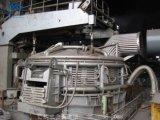设计制作钢厂炼钢电弧炉