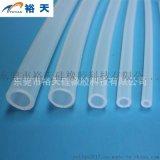 硅胶吸管 食品级硅胶吸管生产厂家