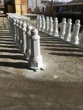 铸铝欧式灯具生产厂家