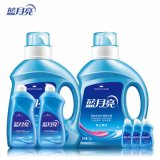 3L洗衣液批发 正品保证 洗衣液厂家报价