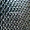 金属板网生产厂家,菱形网格,重型钢板网,镀锌钢板网