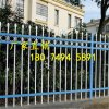 南寧市政護欄、防城圍牆護欄、北海鋅鋼道路護欄、玉林交通隔離、貴港草坪護欄