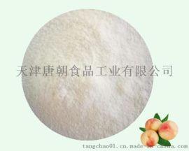 唐朝食品水蜜桃粉 果蔬粉 水果粉 廠家直銷  食品級