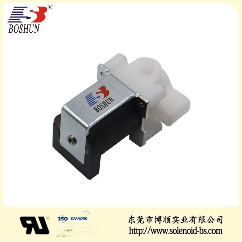 咖啡机电磁阀 bs-1135v-02图片