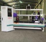 供應膠帶紙類自動切臺,永鵬品牌單軸YP-701單軸自動切臺