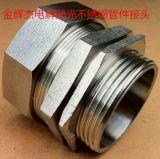 供應不鏽鋼電熱水壺電解拋光加工設備廠家