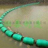 找通天河水葫芦拦截浮筒上中国制造网