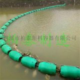 找通天河水葫蘆攔截浮筒上中國制造網