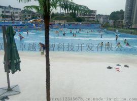 大型水上乐园设计厂家直销组合滑梯玻璃钢滑道 一家亲滑梯