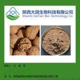 核桃仁提取物Walnut seed Extract 现货核桃仁提取物10: 1